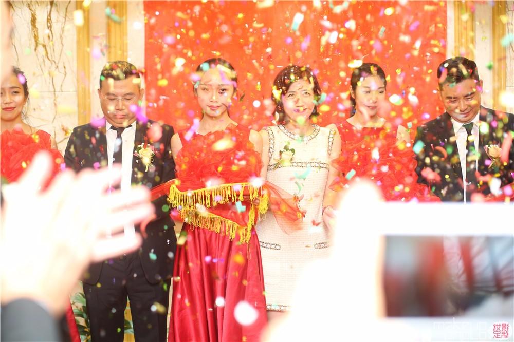 深圳企业庆典拍摄,深圳公司开业拍摄,深圳摄影师上门