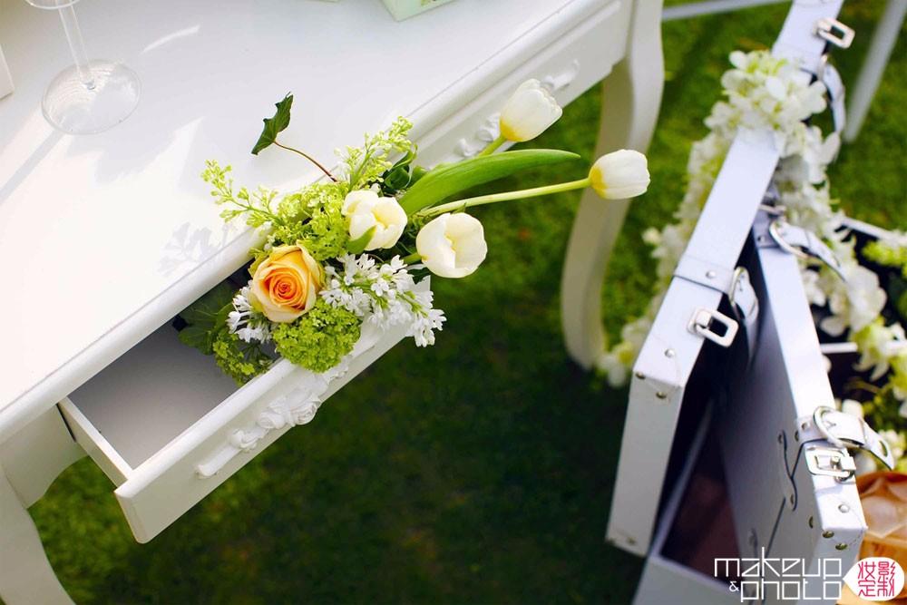 深圳场地布置,深圳婚宴布置,深圳婚礼布置策划