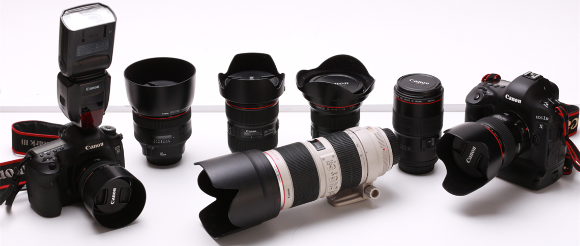 深圳摄影摄像、会议摄影、活动摄影、年会拍摄、生日party跟拍、深圳摄影师上门服务