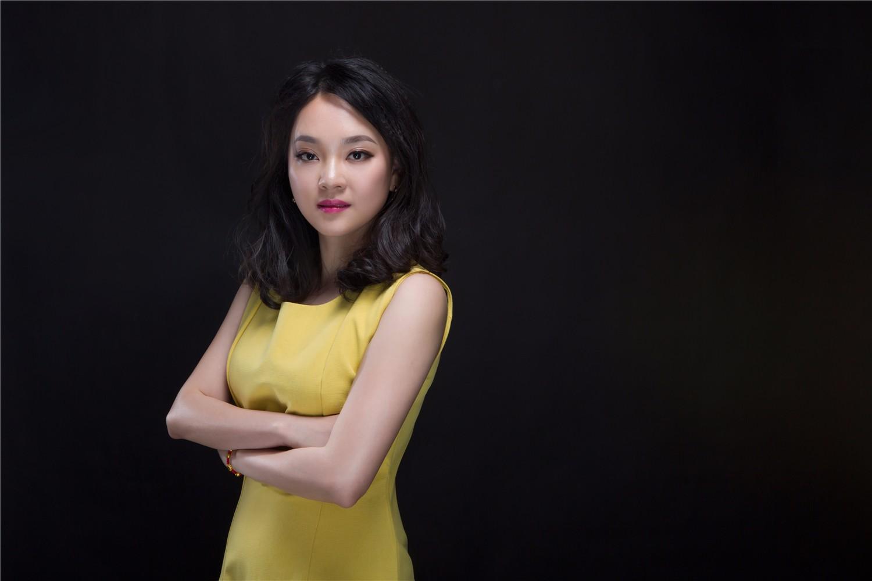 深圳形象照,深圳团队照,深圳形象照拍摄