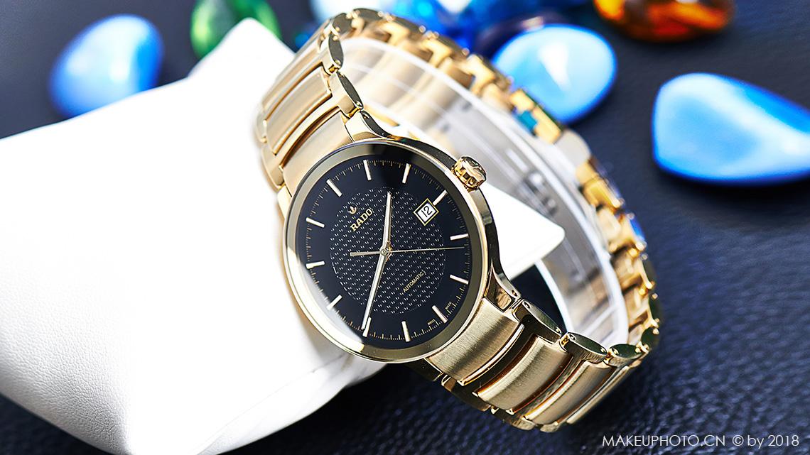 深圳产品摄影,手表摄影