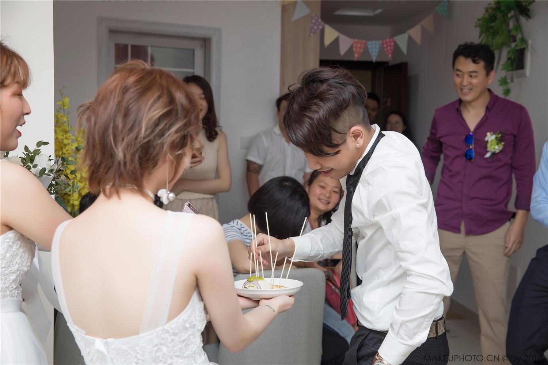 深圳婚庆公司,深圳婚礼摄影,深圳摄影公司
