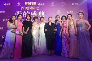 深圳年会化妆,深圳活动化妆,深圳演出化妆档期火热妆预约中
