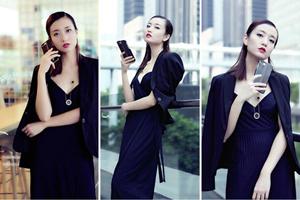 深圳模特化妆,深圳平面模特,深圳广告模特拍摄