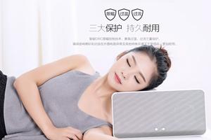 深圳家居风格模特,智能家居电器拍摄