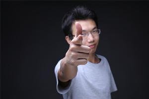 深圳形象照,深圳形象照拍摄,公司团队形象照拍摄
