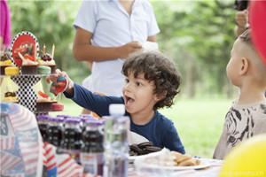 深圳儿童生日party跟拍,户外活动跟拍,聚会跟拍摄影师