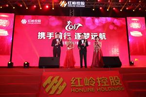 2017深圳年会化妆,年会摄影摄像,演出化妆档期,火热预约中