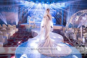 深圳婚礼跟拍,记录婚礼全程各种美丽温馨画面