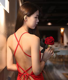 深圳街拍,室内拍摄服务