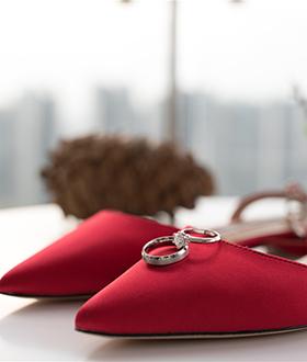 深圳婚礼拍摄,深圳婚礼跟拍,深圳摄影公司,婚礼四大金刚服务