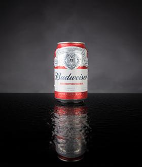 啤酒创意拍摄,深圳摄影公司,产品摄影公司